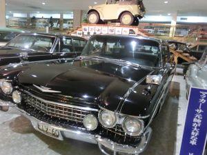 motorcarmuseumofjapan3619
