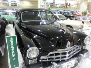 motorcarmuseumofjapan3626