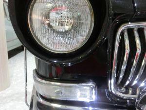 motorcarmuseumofjapan3632