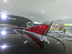 motorcarmuseumofjapan3633