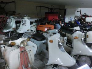motorcarmuseumofjapan3711