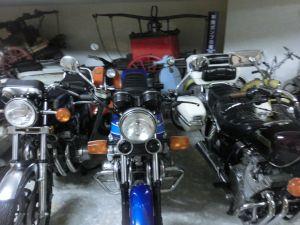 motorcarmuseumofjapan3714