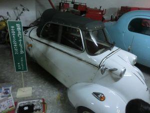 motorcarmuseumofjapan3717