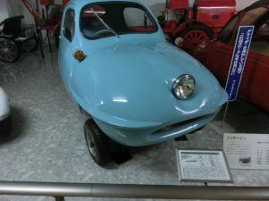 motorcarmuseumofjapan3720
