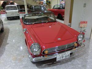 motorcarmuseumofjapan3732