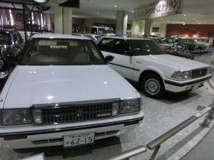 motorcarmuseumofjapan3787