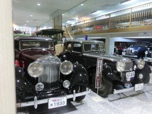 motorcarmuseumofjapan3794