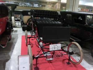 motorcarmuseumofjapan3798