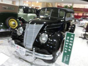 motorcarmuseumofjapan3809