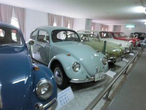 motorcarmuseumofjapan3820
