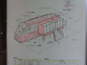 motorcarmuseumofjapan3870