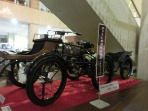 motorcarmuseumofjapan3877