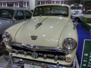motorcarmuseumofjapan3911