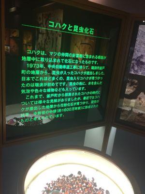 kaseki 11.22.51