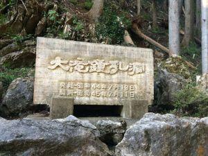 syounyu 15.43.26