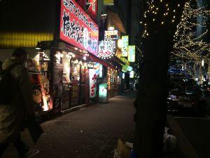 ooedoonsen_shizuoka 17.58.34