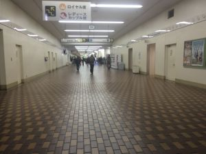 tokoname_boat 13.09.48