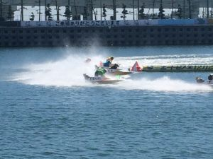tokoname_boat 13.44.25-1