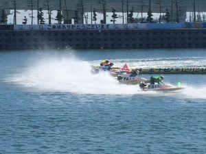 tokoname_boat 13.44.25