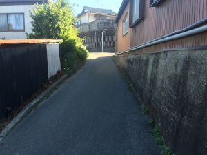 tokoname_sanpo 15.02.05 HDR