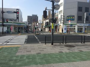 masumida_oukasai 09.09.23
