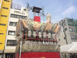 masumida_oukasai 09.17.26