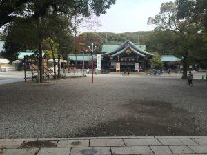 masumida_oukasai 09.18.46