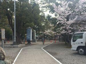 masumida_oukasai 09.19.45 HDR