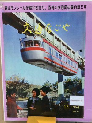 retro_train_museum 15.03.47