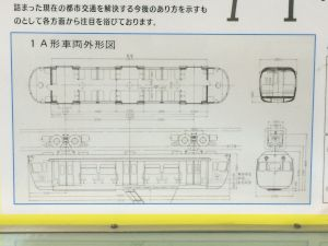 retro_train_museum 15.03.56