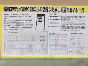 retro_train_museum 15.04.03