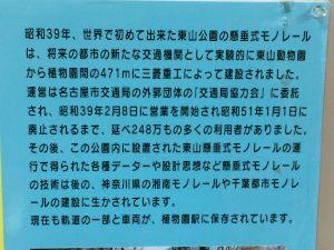 retro_train_museum 15.04.08