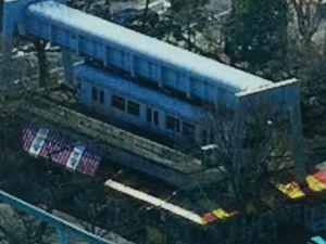 retro_train_museum 15.04.19