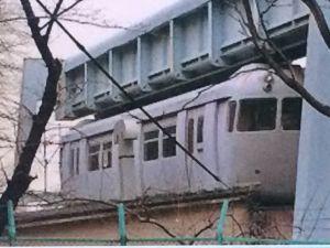 retro_train_museum 15.04.24