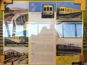 retro_train_museum 15.05.29
