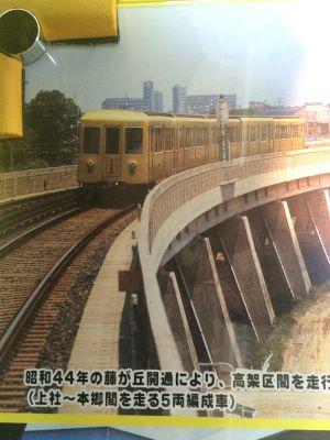 retro_train_museum 15.05.46