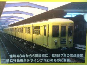retro_train_museum 15.06.10