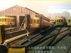 retro_train_museum 15.06.15