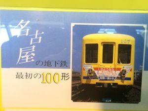 retro_train_museum 15.06.27