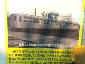 retro_train_museum 15.06.42