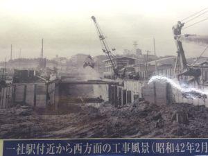 retro_train_museum 15.08.02