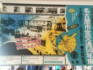 retro_train_museum 15.11.25