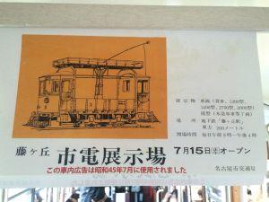 retro_train_museum 15.11.33
