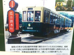 retro_train_museum 15.12.16