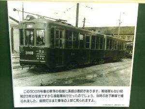 retro_train_museum 15.12.22