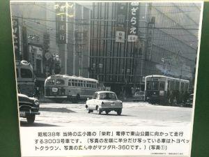 retro_train_museum 15.12.29