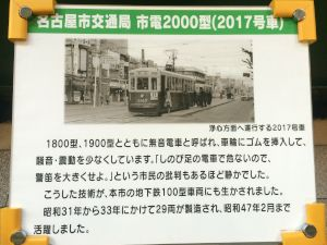 retro_train_museum 15.15.20