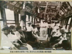 retro_train_museum 15.16.17