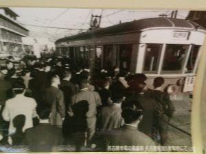 retro_train_museum 15.16.44
