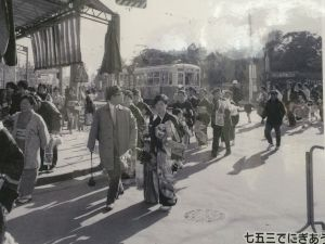 retro_train_museum 15.18.52